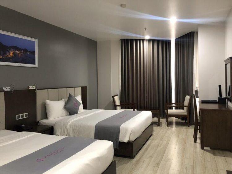 combo-du-lich-cat-ba-tai-khach-san-paradise-hotel