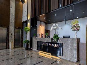 combo-du-lich-cat-ba-tai-khach-san-paradise-hotel1