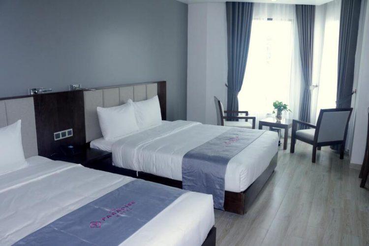 combo-du-lich-cat-ba-tai-khach-san-paradise-hotel2