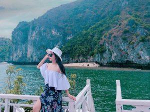 combo-du-lich-cat-ba-tai-khach-san-paradise-hotel7