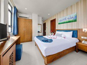 combo-du-lich-da-nang-3-ngay-2-dem-tai-Ana-Maison-Hotel-And-Apartment7