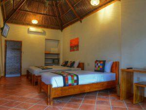 combo-du-lich-mui-ne-3-ngay-2-dem-tai-Ananda-Resort-mui-ne4