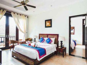 combo-du-lich-mui-ne-3-ngay-2-dem-tai-Lotus-Muine-Resort-and-Spa10