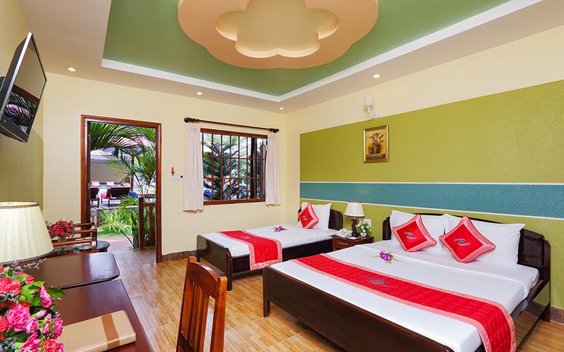 combo-du-lich-phu-quoc-3-ngay-2-dem-tai-Kim-Hoa-Resort-phu-quoc11