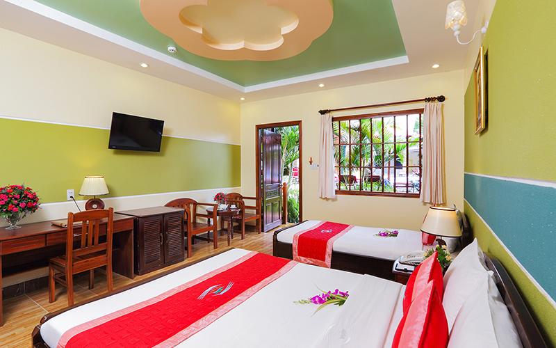 combo-du-lich-phu-quoc-3-ngay-2-dem-tai-Kim-Hoa-Resort-phu-quoc13