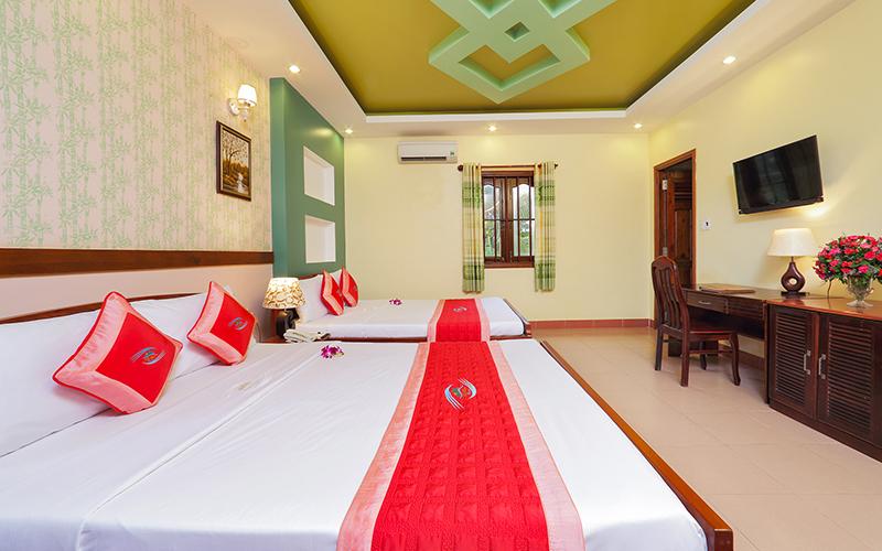 combo-du-lich-phu-quoc-3-ngay-2-dem-tai-Kim-Hoa-Resort-phu-quoc16