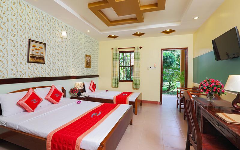 combo-du-lich-phu-quoc-3-ngay-2-dem-tai-Kim-Hoa-Resort-phu-quoc17