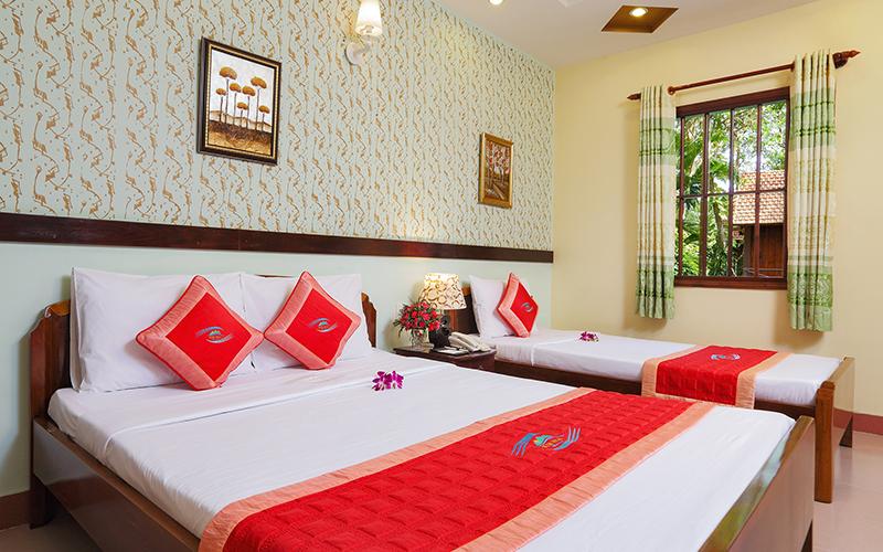 combo-du-lich-phu-quoc-3-ngay-2-dem-tai-Kim-Hoa-Resort-phu-quoc18