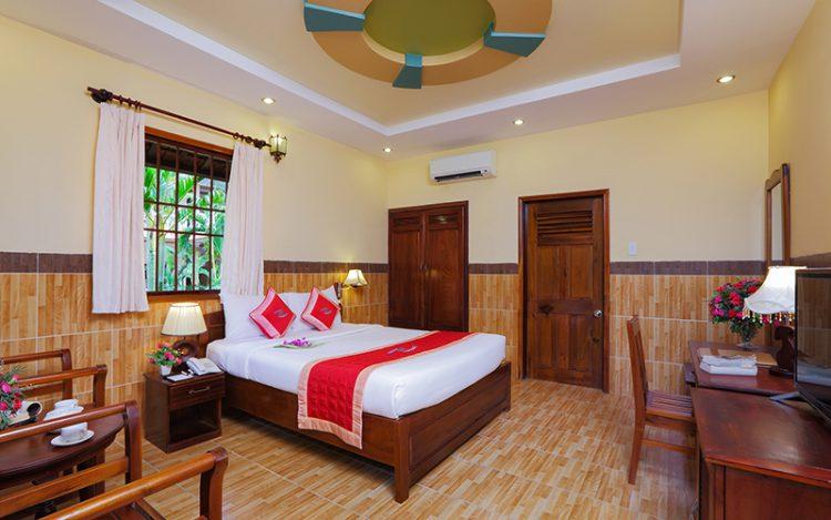 combo-du-lich-phu-quoc-3-ngay-2-dem-tai-Kim-Hoa-Resort-phu-quoc3