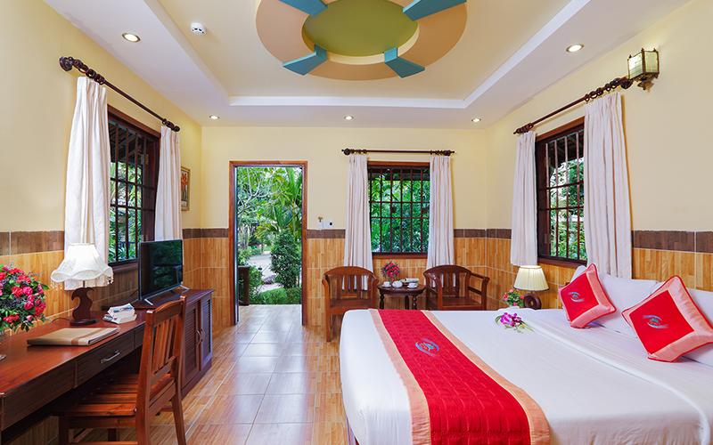 combo-du-lich-phu-quoc-3-ngay-2-dem-tai-Kim-Hoa-Resort-phu-quoc5
