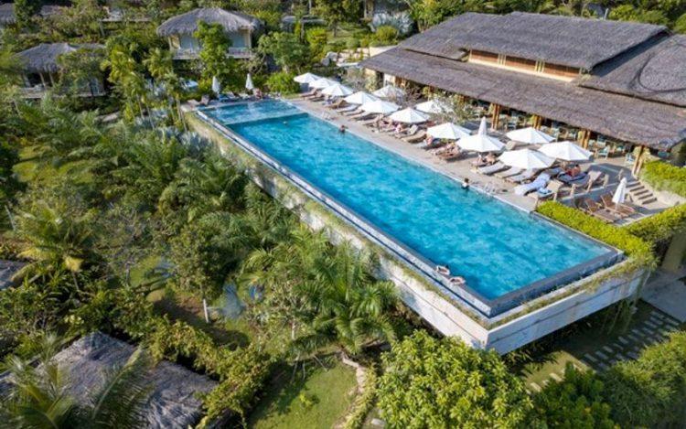 combo-du-lich-phu-quoc-3-ngay-2-dem-tai-Lahana-Resort-phu-quoc