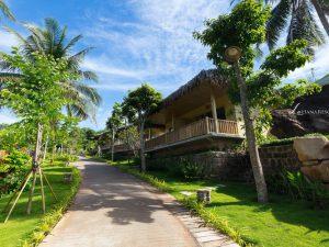 combo-du-lich-phu-quoc-3-ngay-2-dem-tai-Lahana-Resort-phu-quoc1