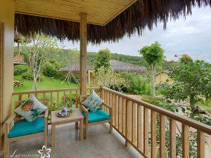 combo-du-lich-phu-quoc-3-ngay-2-dem-tai-Lahana-Resort-phu-quoc10
