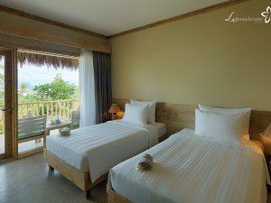 combo-du-lich-phu-quoc-3-ngay-2-dem-tai-Lahana-Resort-phu-quoc11