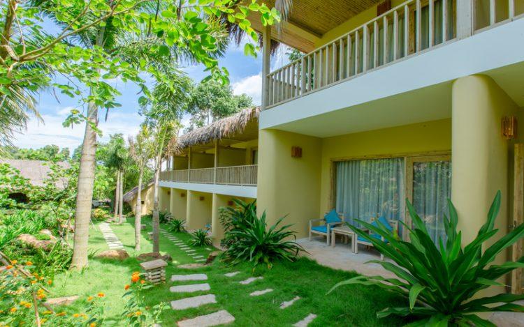 combo-du-lich-phu-quoc-3-ngay-2-dem-tai-Lahana-Resort-phu-quoc12
