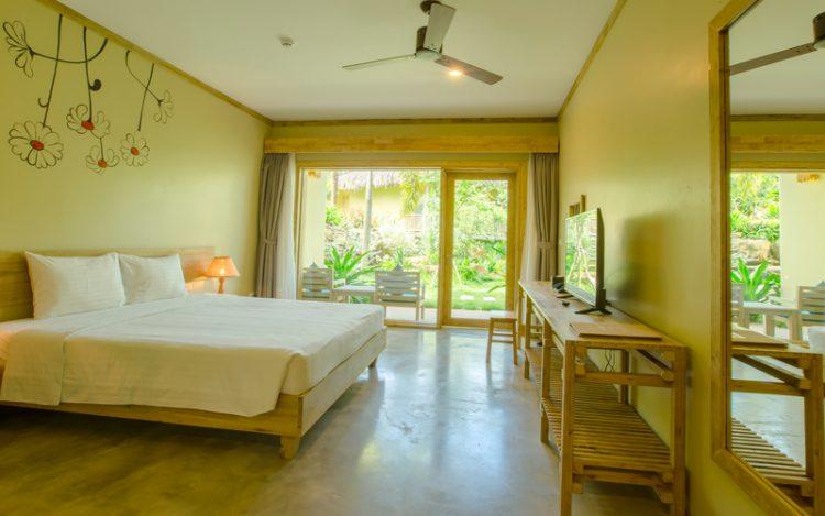 combo-du-lich-phu-quoc-3-ngay-2-dem-tai-Lahana-Resort-phu-quoc13