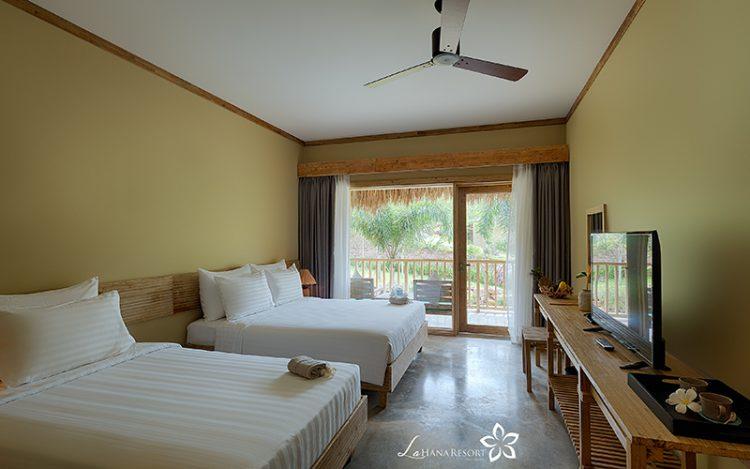 combo-du-lich-phu-quoc-3-ngay-2-dem-tai-Lahana-Resort-phu-quoc14