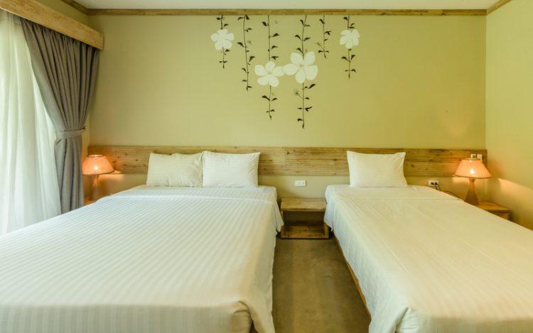 combo-du-lich-phu-quoc-3-ngay-2-dem-tai-Lahana-Resort-phu-quoc15