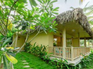 combo-du-lich-phu-quoc-3-ngay-2-dem-tai-Lahana-Resort-phu-quoc16
