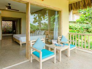 combo-du-lich-phu-quoc-3-ngay-2-dem-tai-Lahana-Resort-phu-quoc18