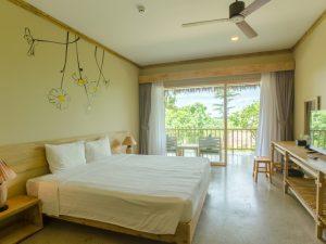 combo-du-lich-phu-quoc-3-ngay-2-dem-tai-Lahana-Resort-phu-quoc19