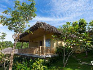 combo-du-lich-phu-quoc-3-ngay-2-dem-tai-Lahana-Resort-phu-quoc2
