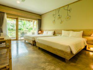 combo-du-lich-phu-quoc-3-ngay-2-dem-tai-Lahana-Resort-phu-quoc20