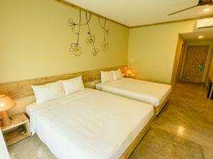 combo-du-lich-phu-quoc-3-ngay-2-dem-tai-Lahana-Resort-phu-quoc21