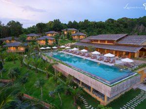 combo-du-lich-phu-quoc-3-ngay-2-dem-tai-Lahana-Resort-phu-quoc22