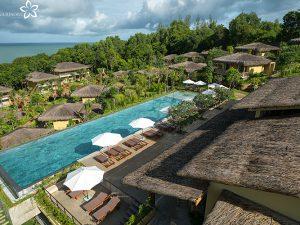 combo-du-lich-phu-quoc-3-ngay-2-dem-tai-Lahana-Resort-phu-quoc23