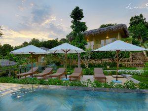 combo-du-lich-phu-quoc-3-ngay-2-dem-tai-Lahana-Resort-phu-quoc24