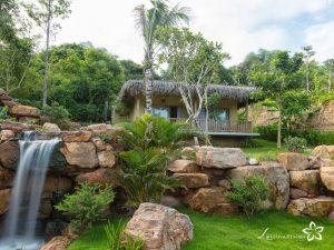 combo-du-lich-phu-quoc-3-ngay-2-dem-tai-Lahana-Resort-phu-quoc3