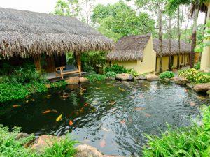 combo-du-lich-phu-quoc-3-ngay-2-dem-tai-Lahana-Resort-phu-quoc4