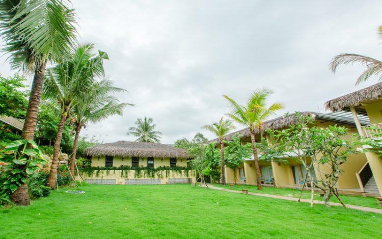 combo-du-lich-phu-quoc-3-ngay-2-dem-tai-Lahana-Resort-phu-quoc6