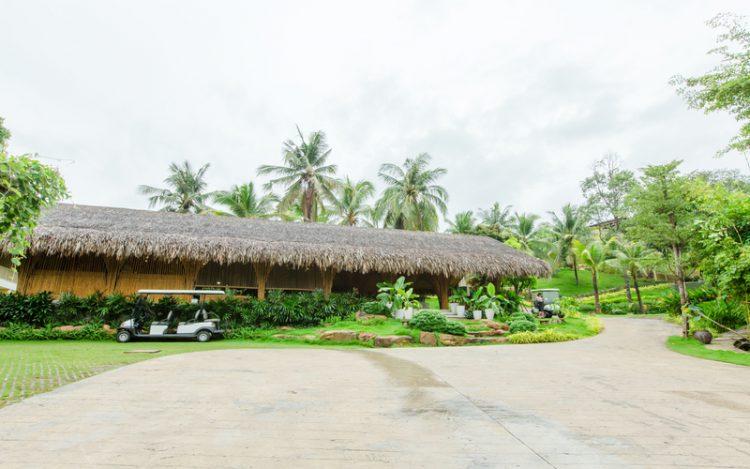 combo-du-lich-phu-quoc-3-ngay-2-dem-tai-Lahana-Resort-phu-quoc7