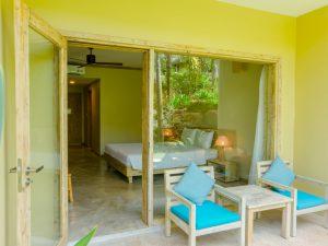 combo-du-lich-phu-quoc-3-ngay-2-dem-tai-Lahana-Resort-phu-quoc8