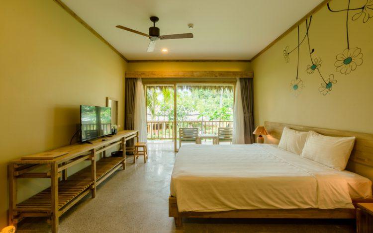 combo-du-lich-phu-quoc-3-ngay-2-dem-tai-Lahana-Resort-phu-quoc9