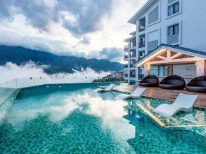 combo-du-lich-sapa-3-ngay-2-dem-tai-bamboo-sapa-hotel