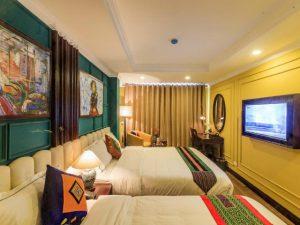 combo-du-lich-sapa-3-ngay-2-dem-tai-sapa-clover-hotel
